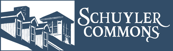 Schuyler Commons FINAL Website 3Artboard 1